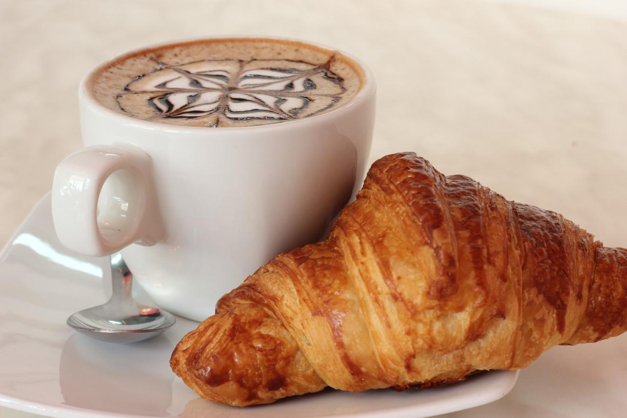CAFE ANTOINETTE 4